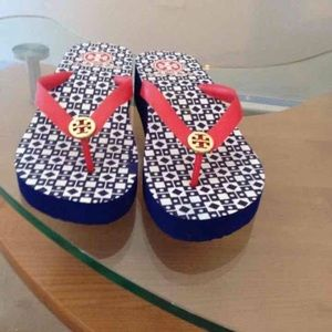 Tory Burch size size 9.5